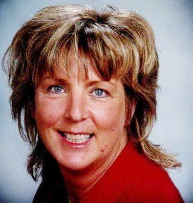 Debbie Drolette, Principal Broker in Shady Cove, Windermere