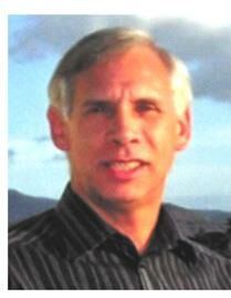 Robert Cook, Broker in Allyn, Windermere