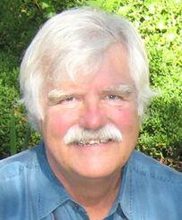 Ward Beck,  in Eugene, Windermere