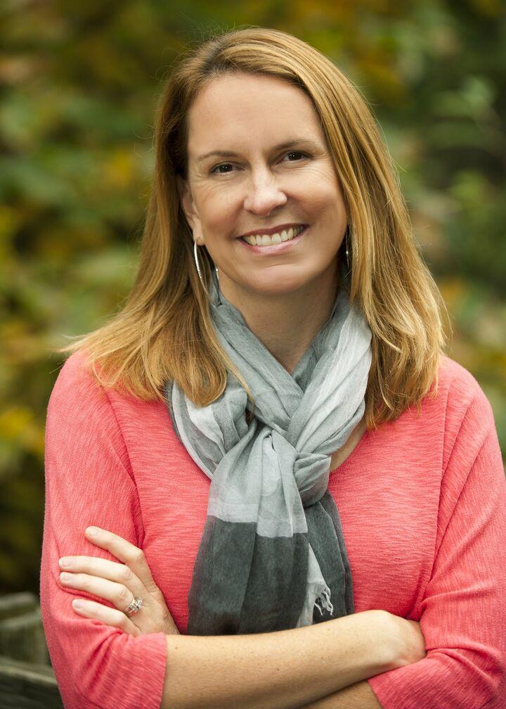 Carey Blem, Broker - Licensed in Oregon in Lake Oswego, Windermere