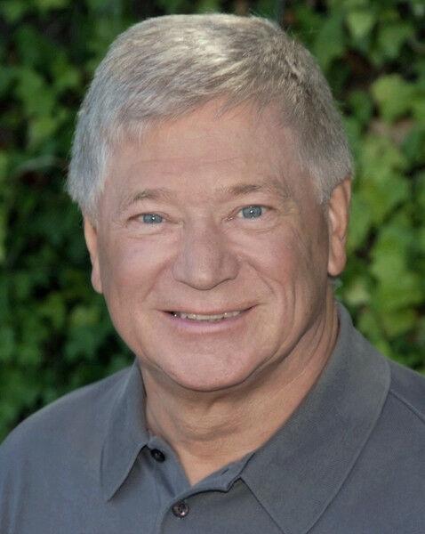 Craig Jelinek, Realtor in Los Gatos, Sereno