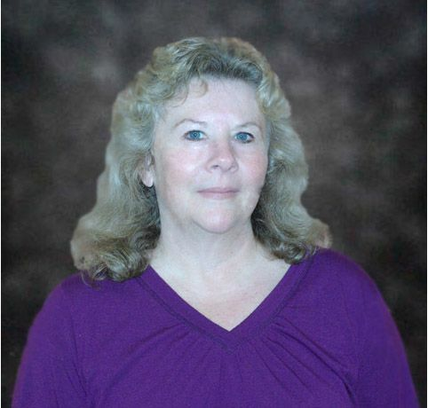 Bonnie Andrews, REALTOR in Pinole, Windermere