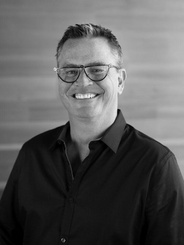Darrin Stumpf, Luxury Residential / Investment / Development Specialist in Seattle, Windermere