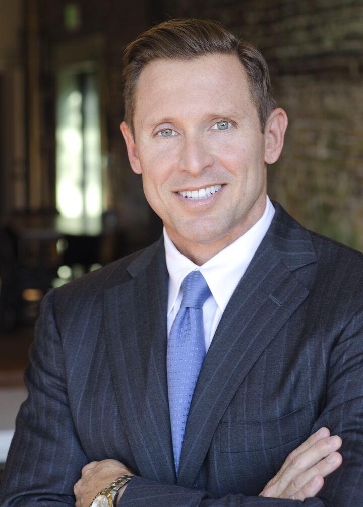 Scott Haveson, Managing Broker in Seattle, Windermere