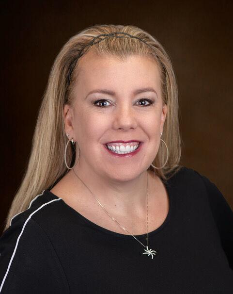 Jennifer Singley, REALTOR in Spokane, Windermere