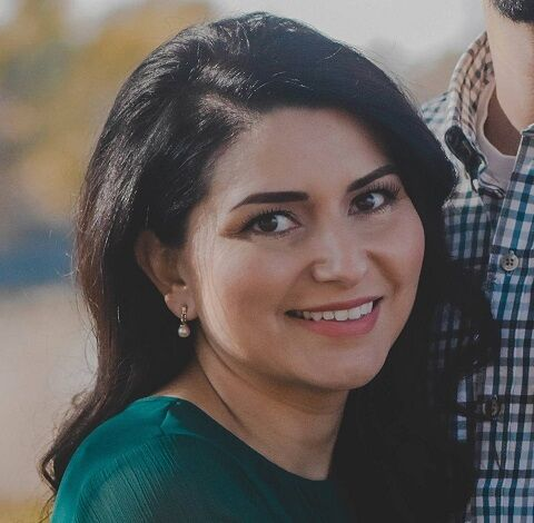 Melissa Castillo,  in El Dorado Hills, Intero Real Estate
