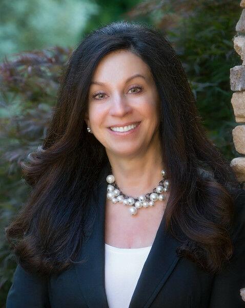 Eileen Giorgi, REALTOR® in Los Gatos, Sereno