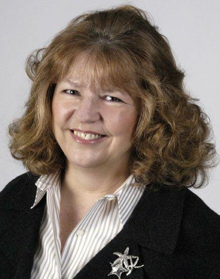 Cathleen Woodruff, P. C., REAL ESTATE BROKER in Portland, Windermere
