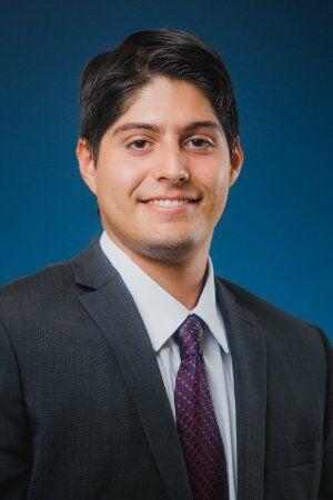 Alexander X. Cervantes, Realtor® in Daly City, Intero Real Estate