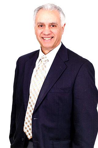 Joseph Lombardo