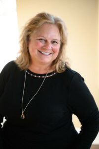Mary Mason, Sales Associate in Lafayette, BHHS Indiana Realty