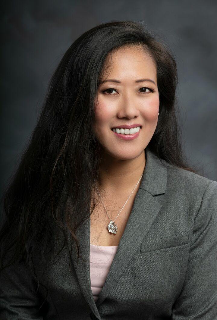 Valerie Lam,  in Los Gatos, Intero Real Estate