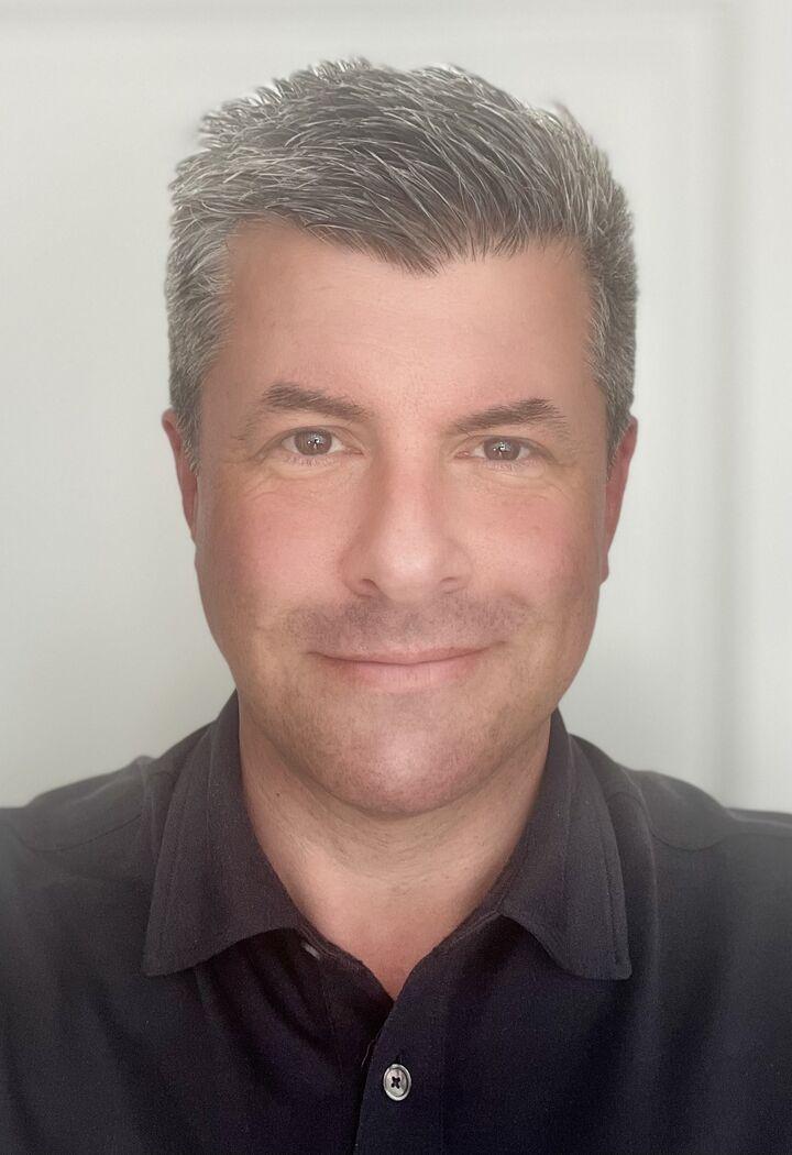 Jason R Smith, Residential Broker in Seattle, Windermere