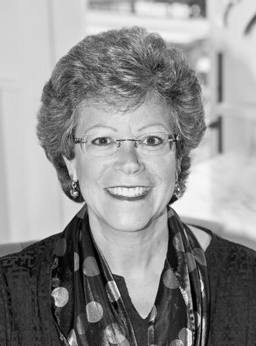 Denise Coe