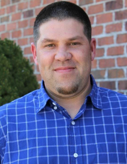 Travis Andree, NYS LICENSED REAL ESTATE SALESPERSON - #10401327768 in Ithaca, Warren Real Estate