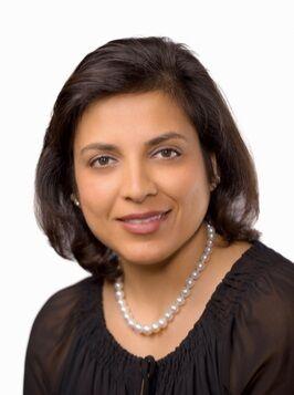 Puja Gupta,  in Cupertino, Intero Real Estate