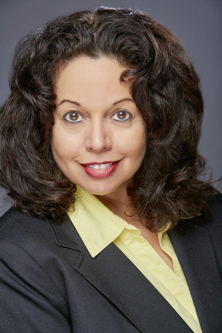 Carmen Cotto-Rivera