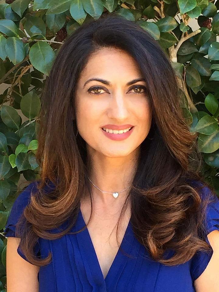 Sheela Hunt, Realtor® in Montecito, Village Properties