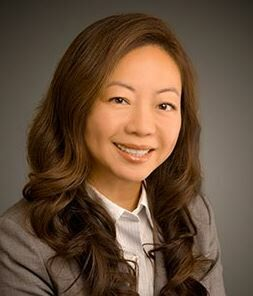 Cindy Hung,  in Cupertino, Intero Real Estate