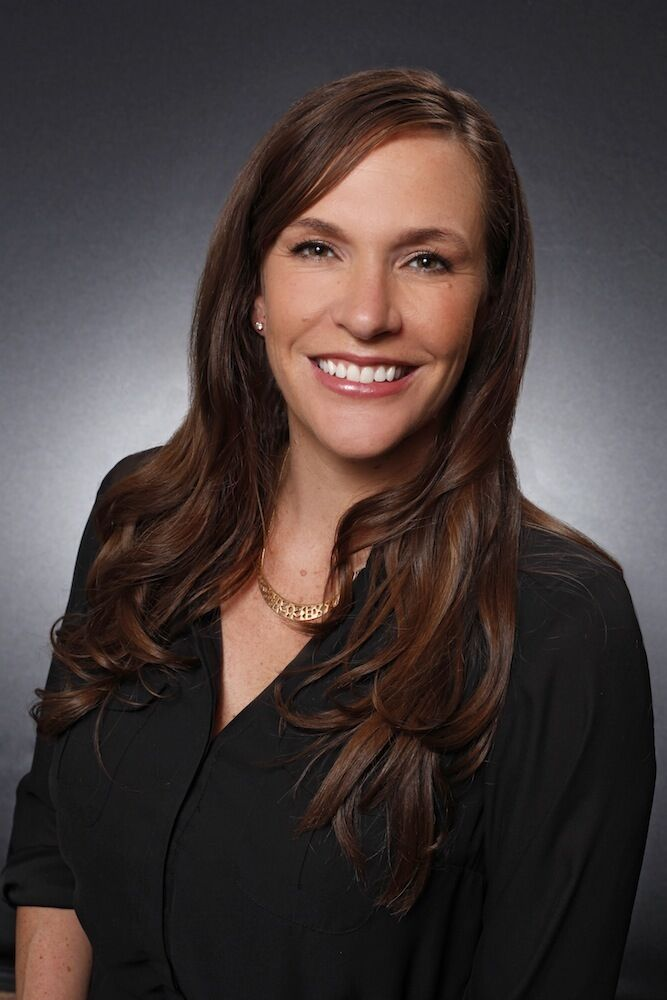 Katie Dixon, Realtor in Sacramento, Better Homes and Gardens Reliance Partners