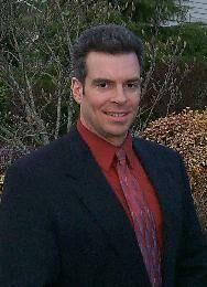 Ray Koltermann, Broker in Auburn, Windermere