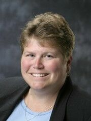Mary Alice Vorhis, NYS LICENSED ASSOCIATE REAL ESTATE BROKER - #30VO1083864 in Ithaca, Warren Real Estate