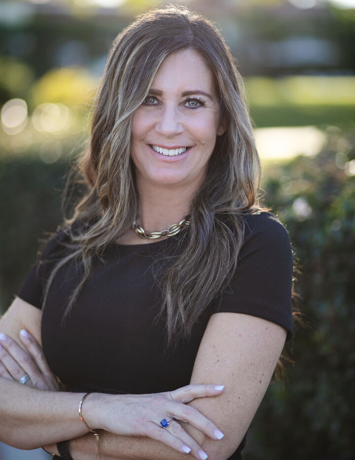 Shauna Manning Shoop, REALTOR® in Tahoe City, Sereno