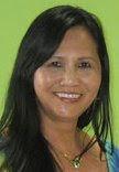 Josefina M. Serrano,  in San Jose, Intero Real Estate