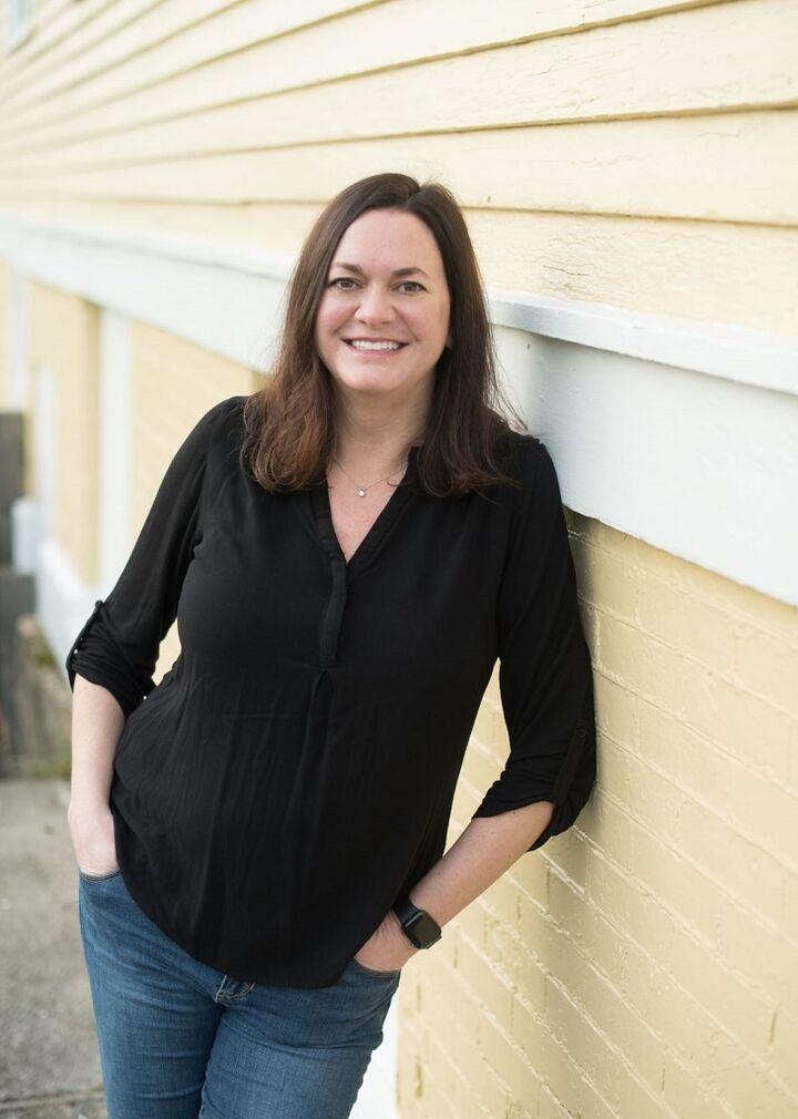 Celeste Lawson, Broker in Seattle, Windermere