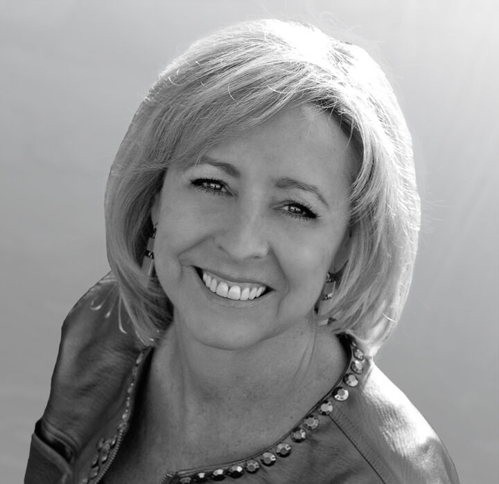Shirley Jacobson, REALTOR in Midvale, Windermere