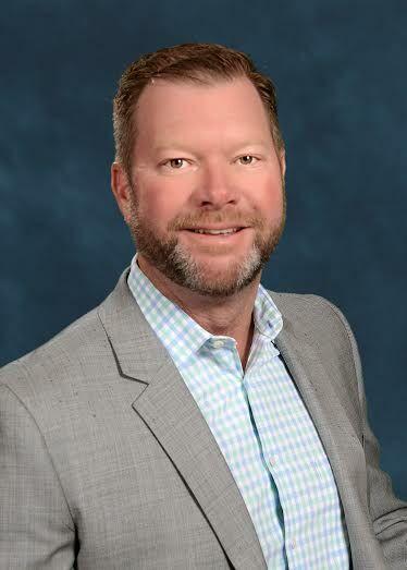Jason Taylor, REALTOR® in San Diego, Windermere