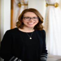 Abby Rohrabaugh, Sales Associate in Lafayette, BHHS Indiana Realty