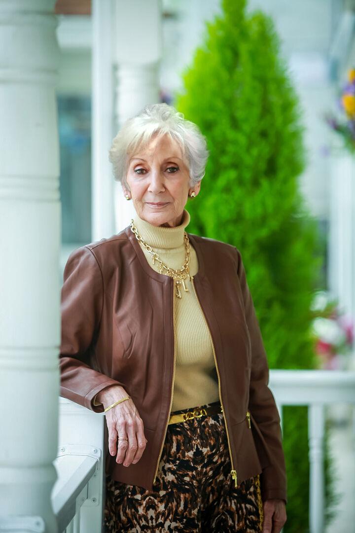 Marsha Matchett, Managing Broker in Kirkland, Windermere