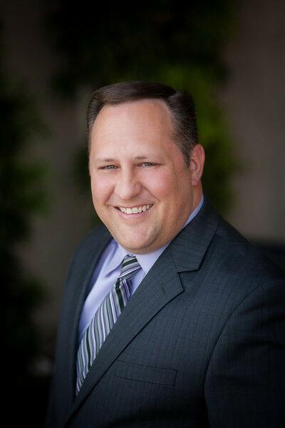 Todd Schneider,  in Northridge, Pinnacle Estate Properties