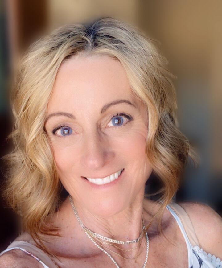 Brigette Murphy, Broker in Spokane, Windermere