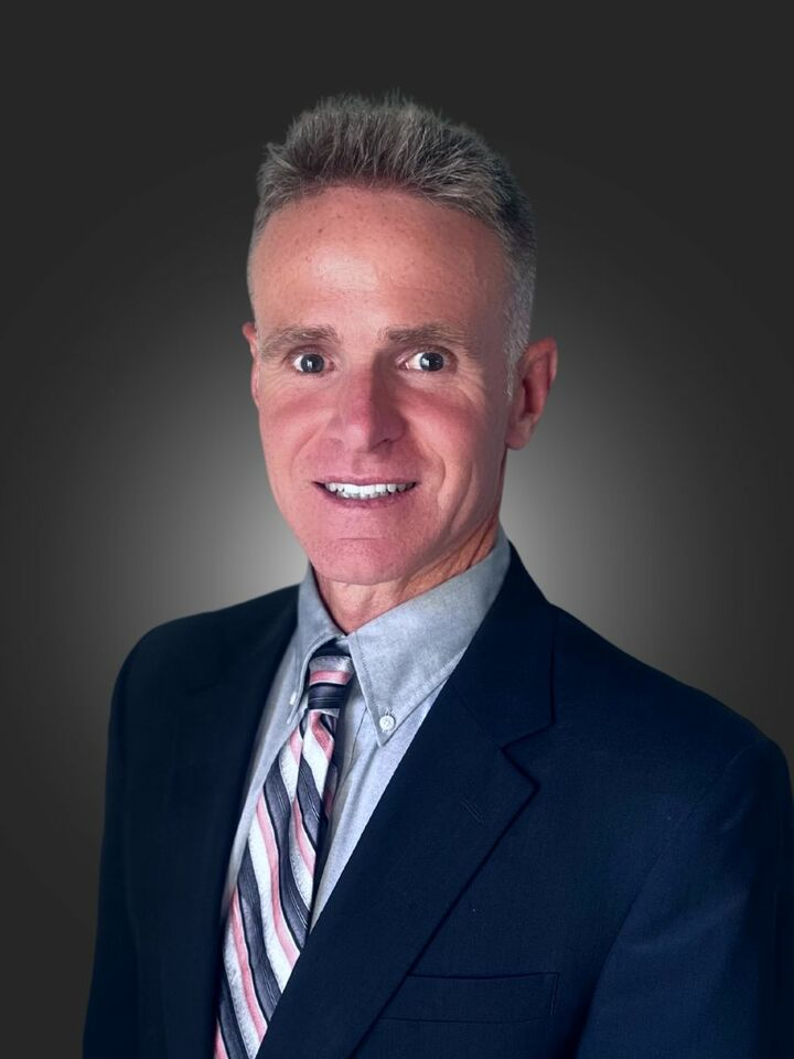 Mike Margeson, Associate Broker in Lafayette, BHHS Indiana Realty