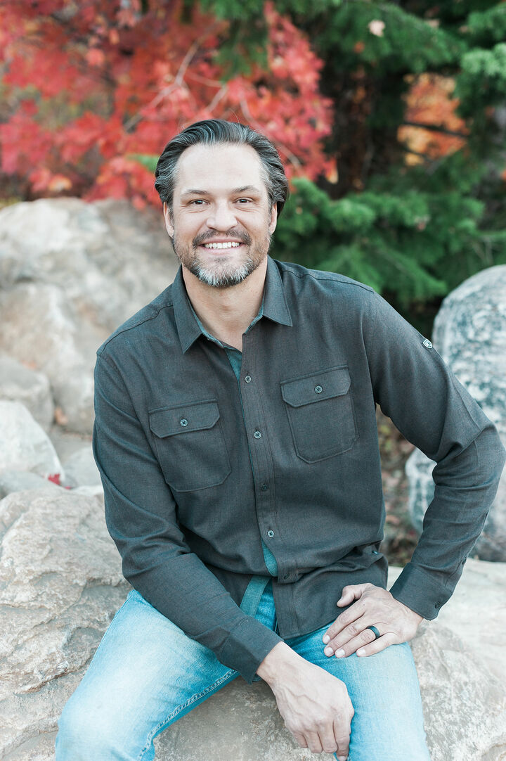 Michael Budge, REALTOR - Residential - Commercial - Investments in Salt Lake City, Windermere