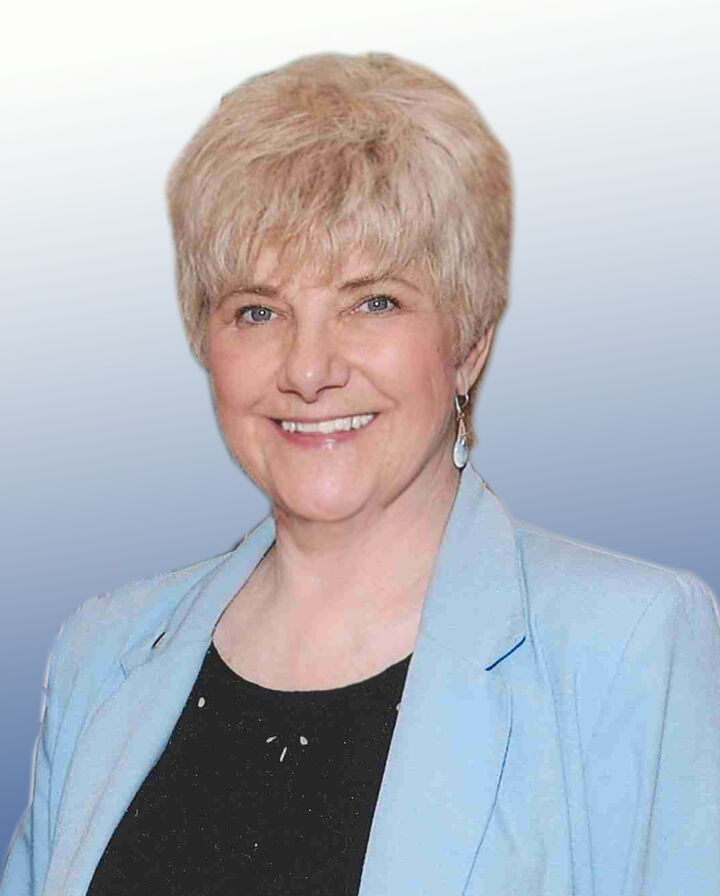 Carol Capra, Broker in Spokane, Windermere
