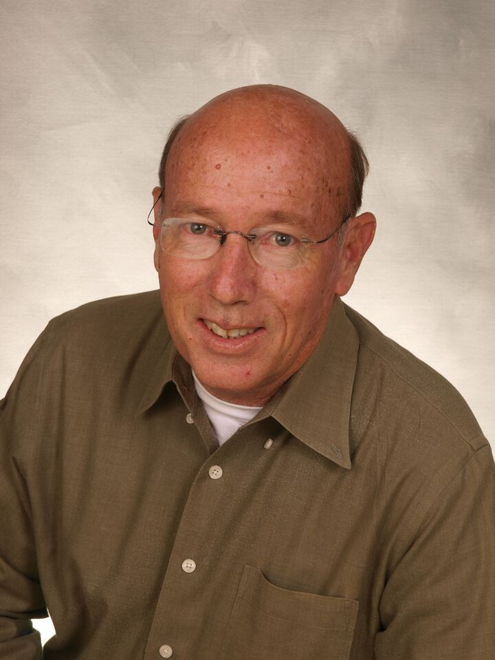 Peter Wilson, REALTOR Associate in Riverside, Windermere