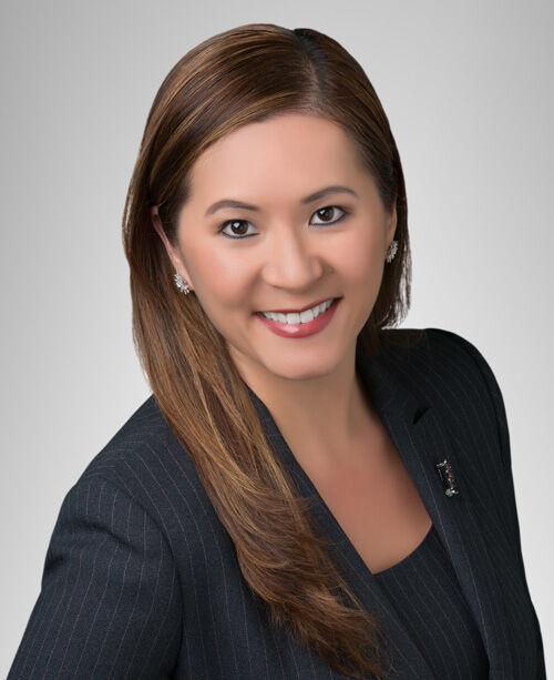 Jennifer Silletto