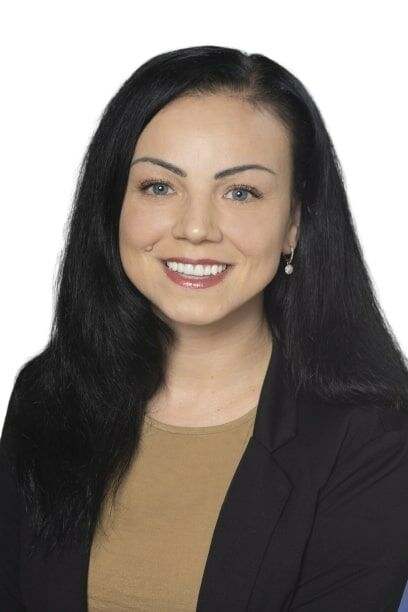 Mihaela  Peicov , Broker in Federal Way, Windermere