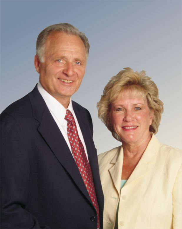 Greg Durheim & Carol Groves, Brokers in Spokane, Windermere