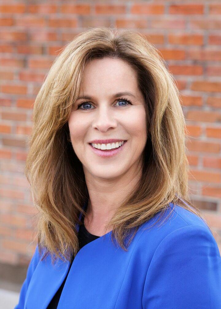 Kelly Swift, REALTOR in Fort Collins, Windermere