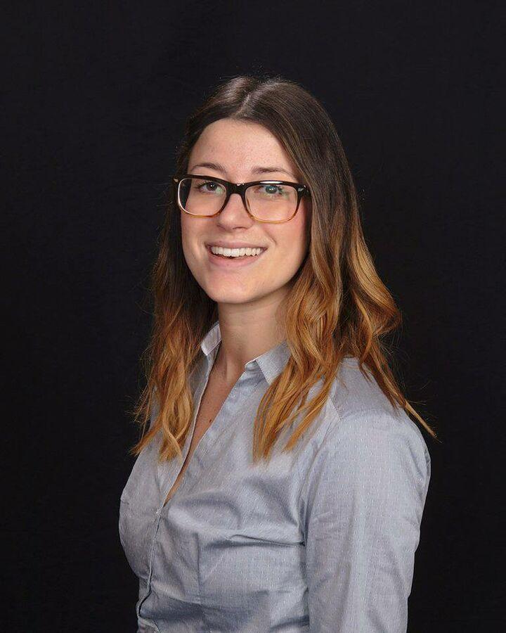 Megan Robbins, REALTOR, Broker in Silverdale, Windermere