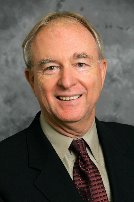 Thomas Kaa, REALTOR® in San Diego, Windermere