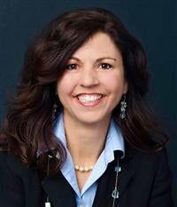 Nancy A. Meier