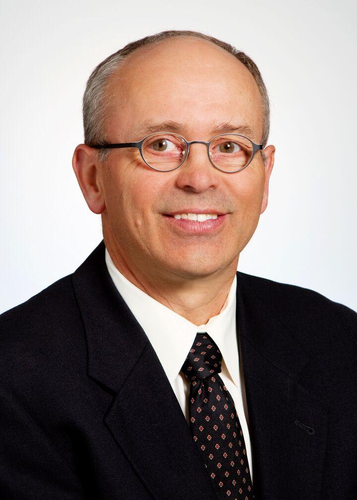 Tom Lavigne, Managing Broker in Seattle, Windermere