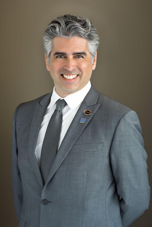 David Guzman, REALTOR® | 2020 President - Women's Council of Realtors, Santa Cruz in Santa Cruz, David Lyng Real Estate