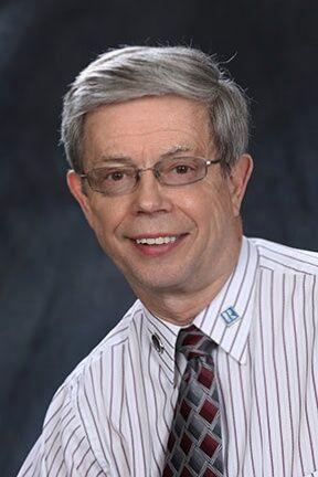 Roy Mortlock, Broker in Spokane, Windermere