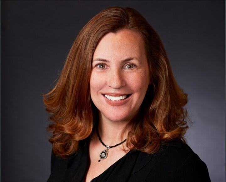 Kristin Sterett, Intero in El Dorado Hills, Intero Real Estate